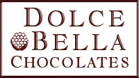 Dolce Bella Chocolate